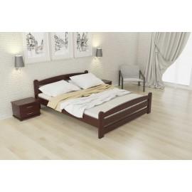 Кровать Вега-1