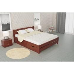 Кровать «Никко-4» без ящиков