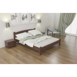Кровать Вега-2