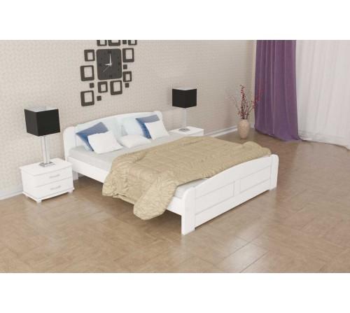 Кровать Лира-1