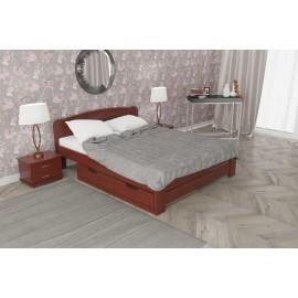 Кровать «Лира-4» без ящиков