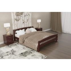 Кровать «Ретро-1»