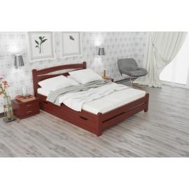 Кровать «Каприз-4» без ящиков