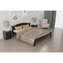 Кровать Элегия-2