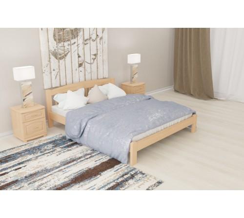 Кровать «Ретро-2»