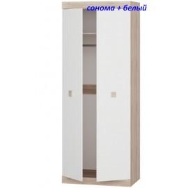 СОНАТА Шкаф 800