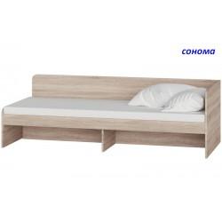 Соната Кровать 800