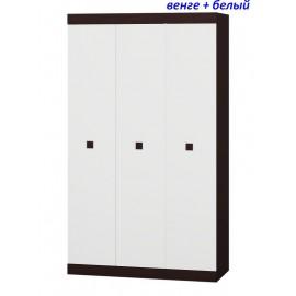 СОНАТА Шкаф 1200