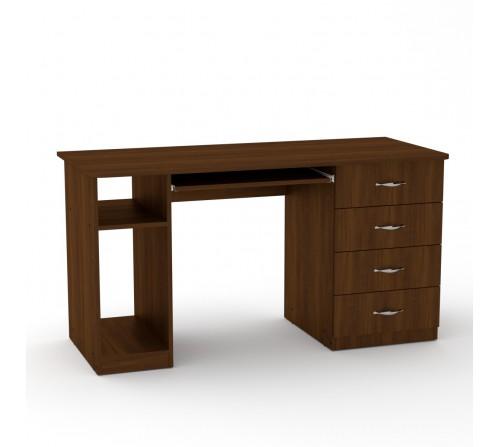 СКМ-11 стол компьютерный