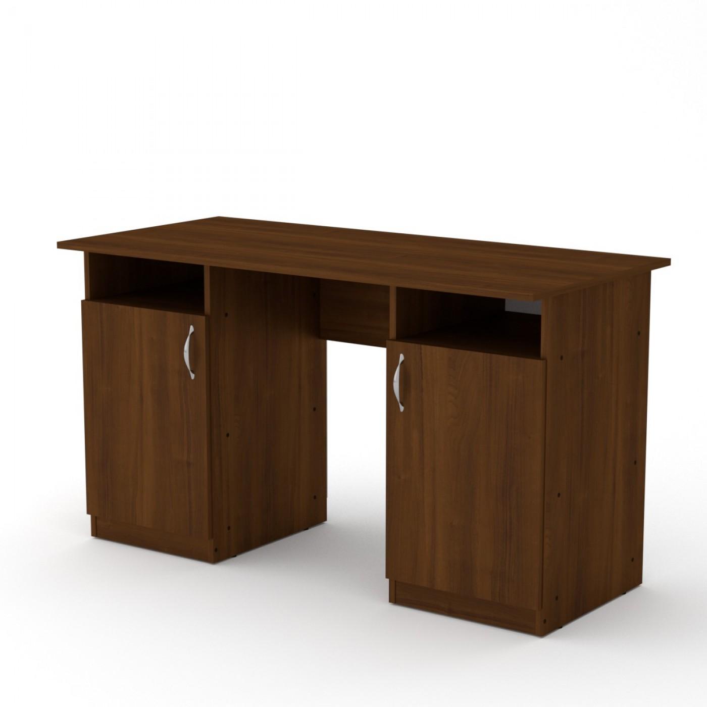 УЧИТЕЛЬ стол письменный