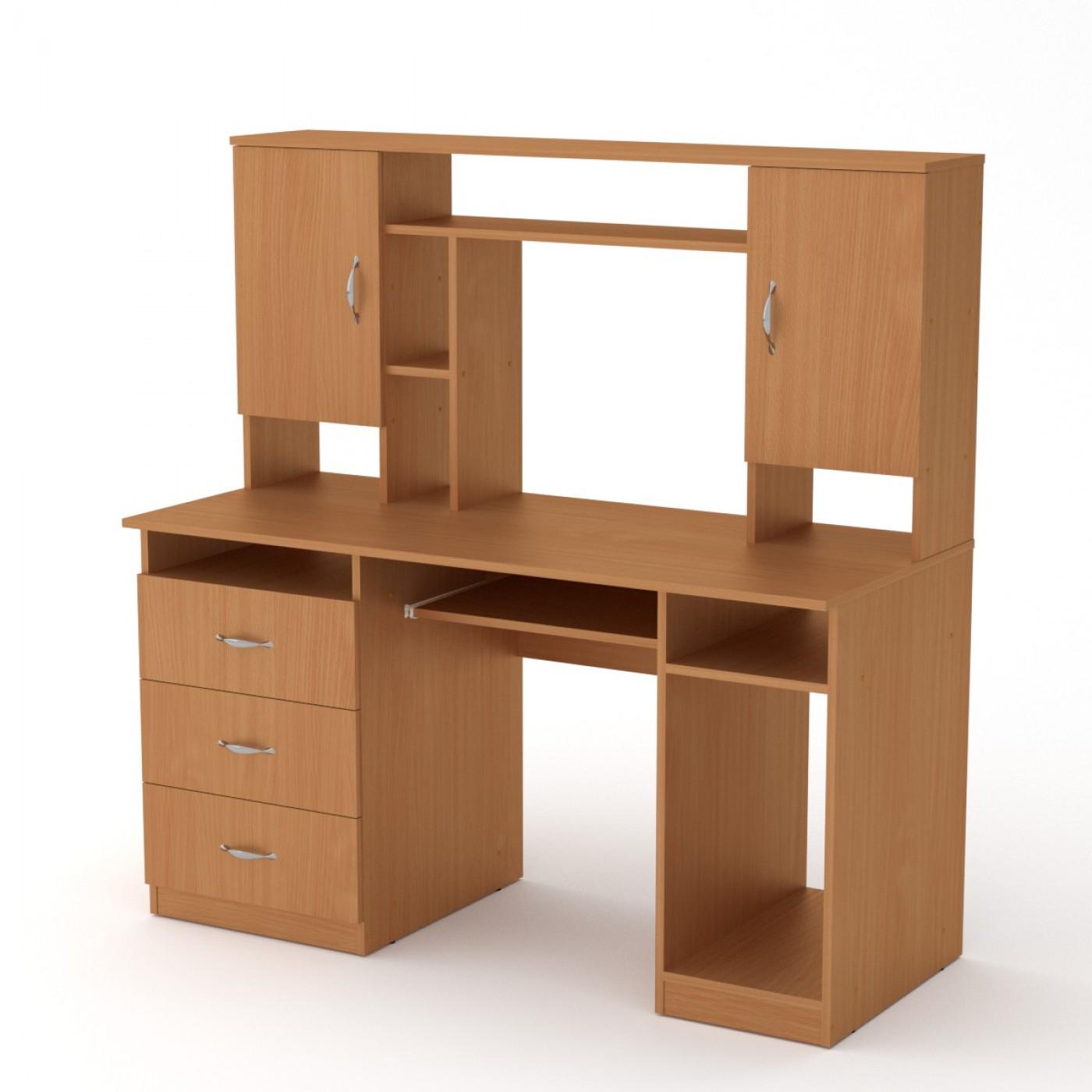 МЕНЕДЖЕР стол компьютерный