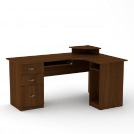 СУ-3 стол угловой компьютерный