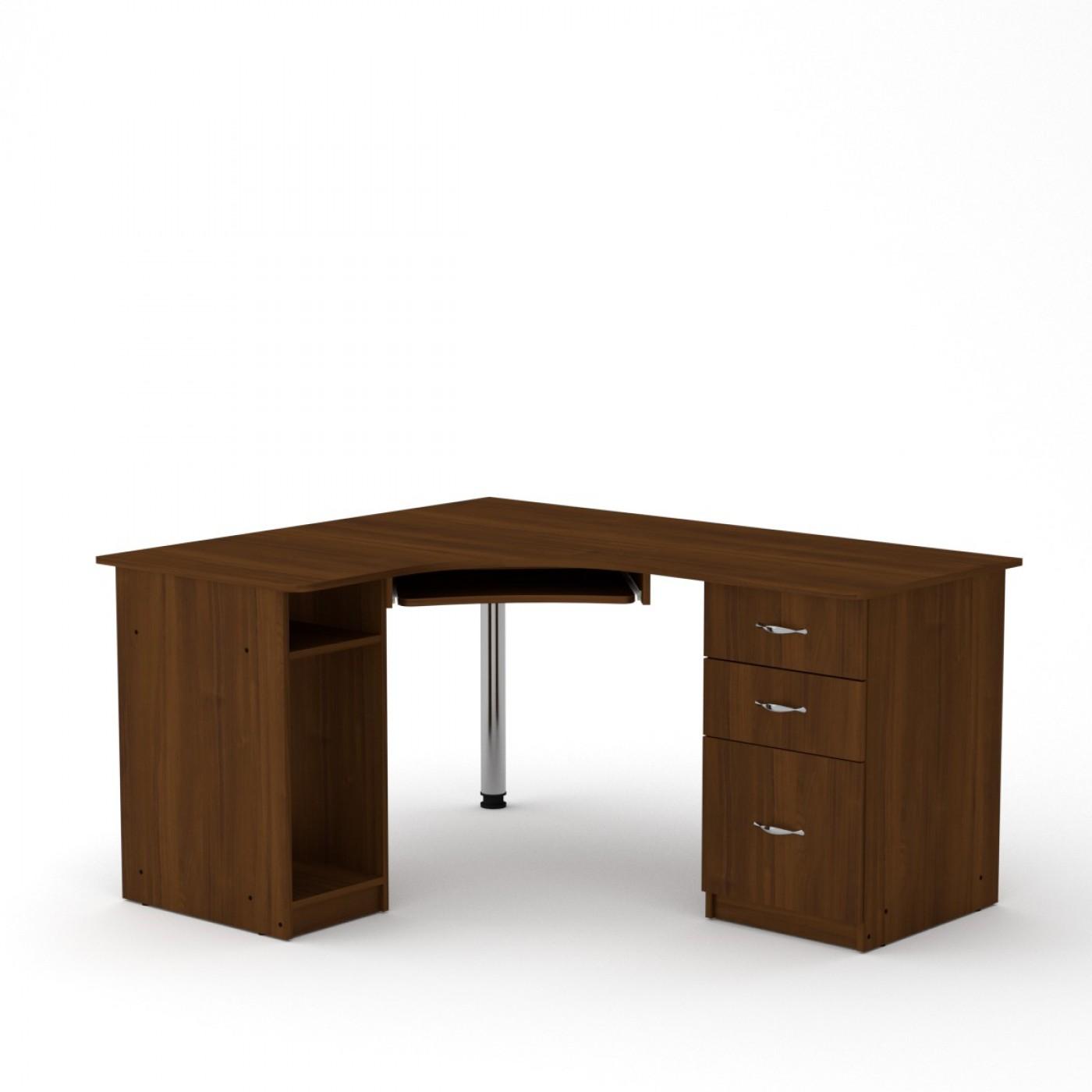 СУ-9 стол угловой компьютерный