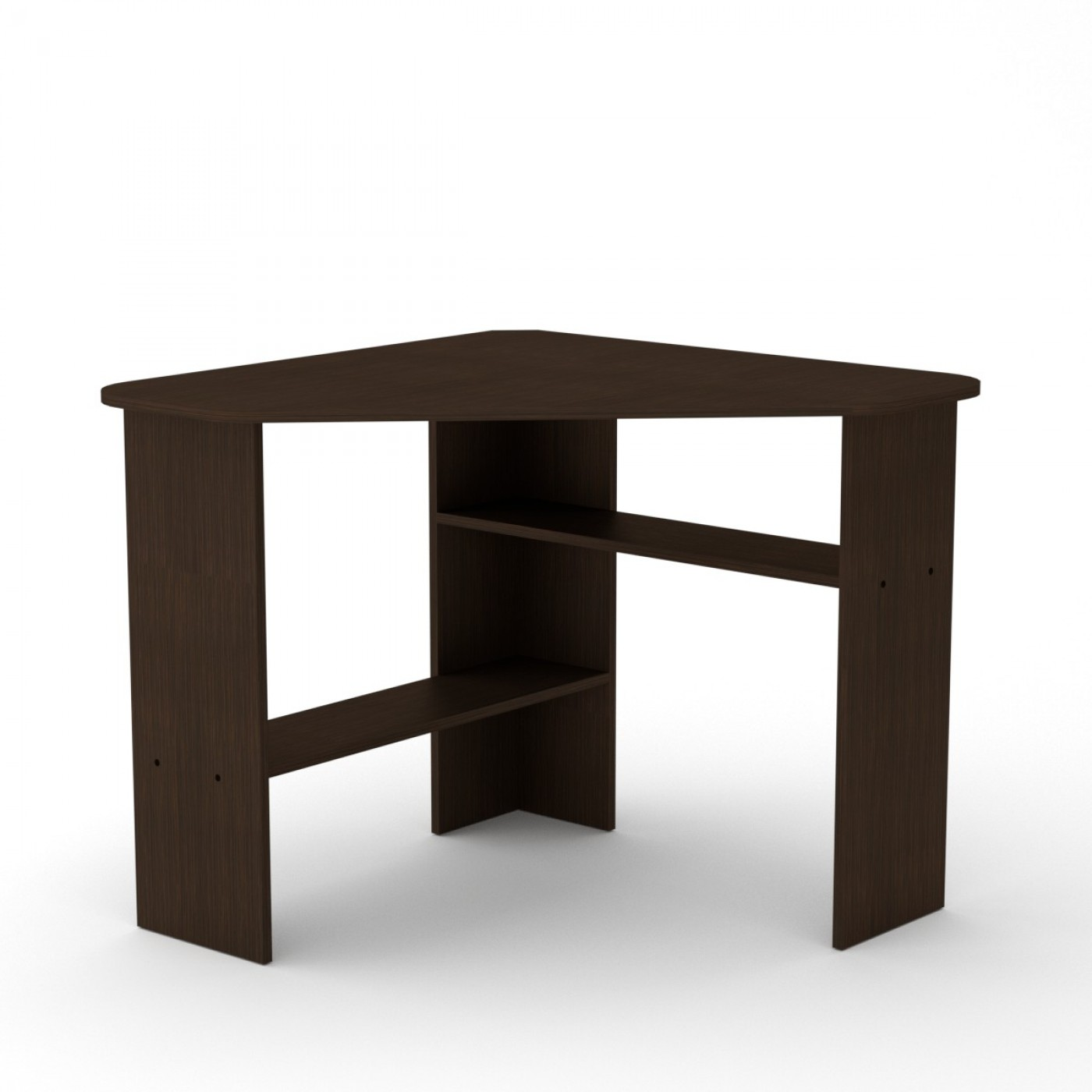 УЧЕНИК-2 стол письменный