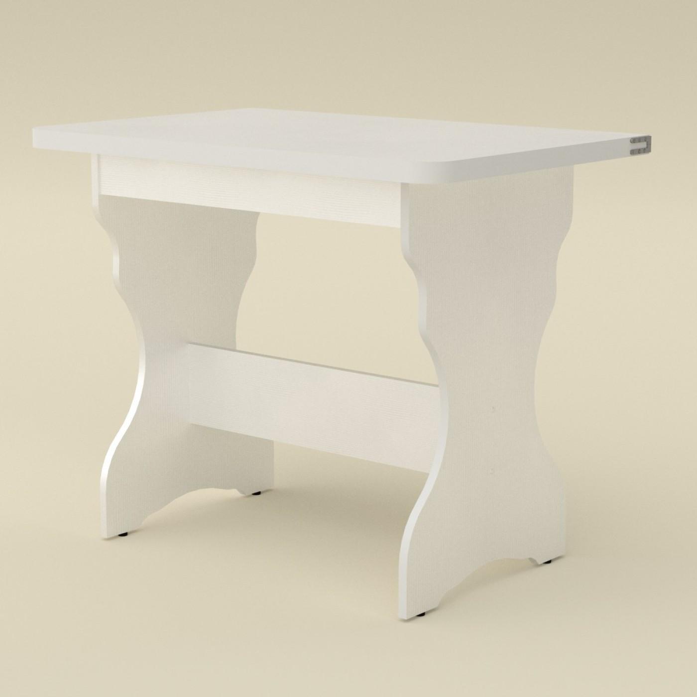 Кухонный стол КС-3