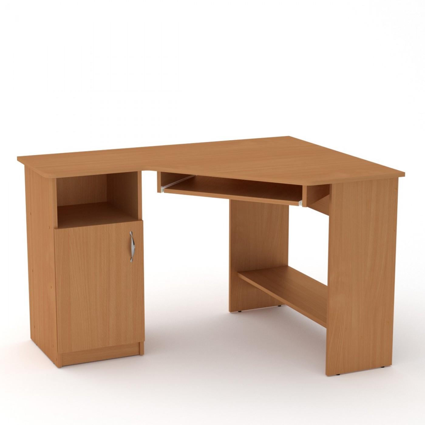 СУ-14 стол угловой компьютерный