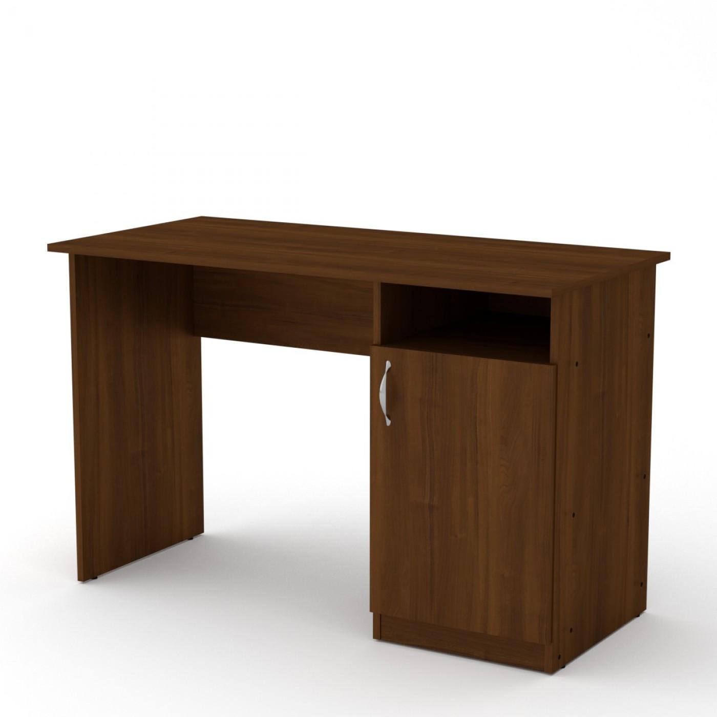 УЧЕНИК стол письменный