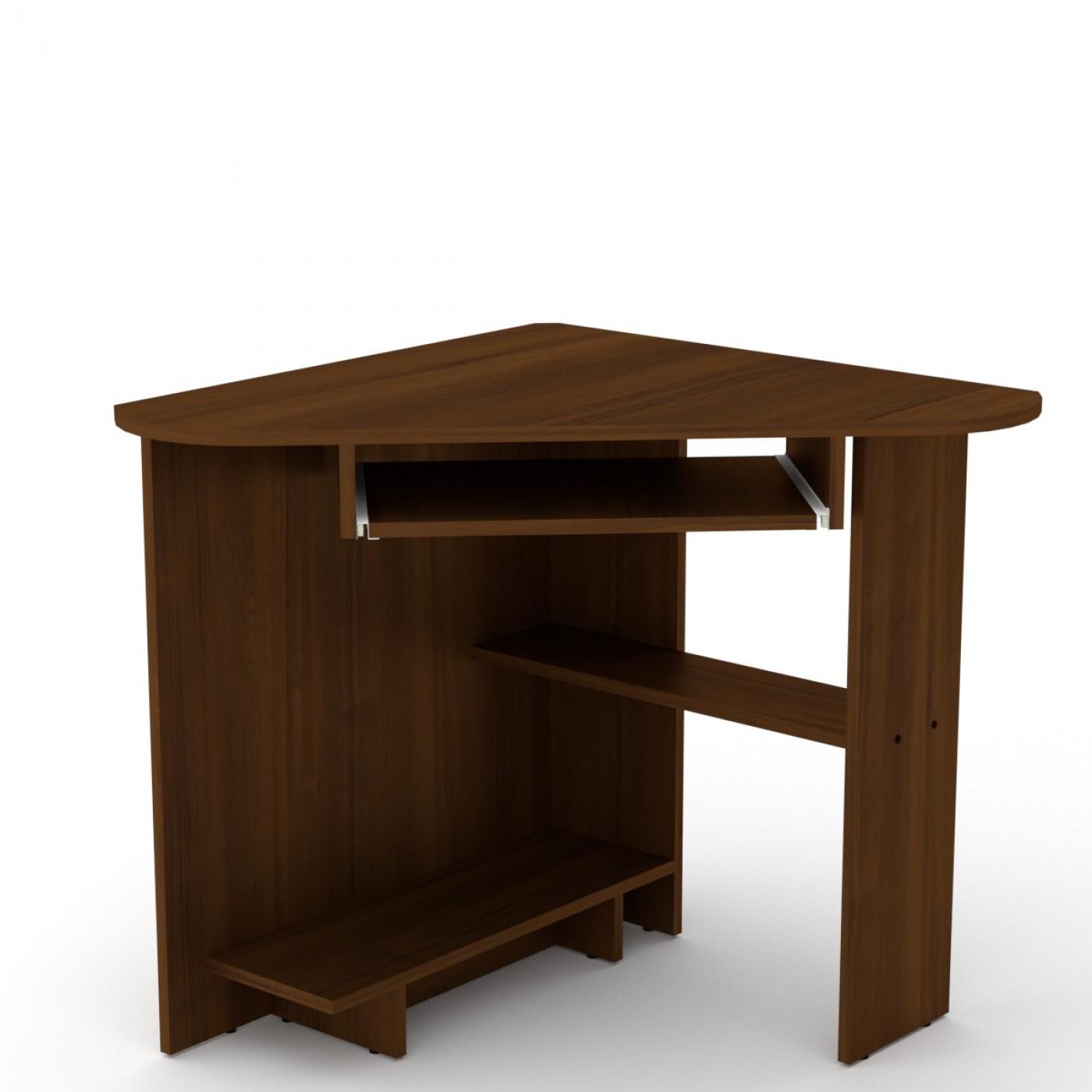 СУ-15 стол угловой компьютерный
