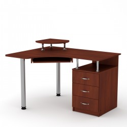 СУ-2 стол угловой компьютерный