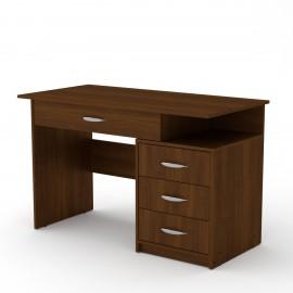 СТУДЕНТ-2 стол письменный