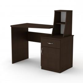 ШКОЛЬНИК-3 стол письменный