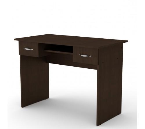 ШКОЛЬНИК-2 стол письменный