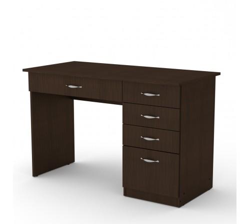 СТУДЕНТ стол письменный