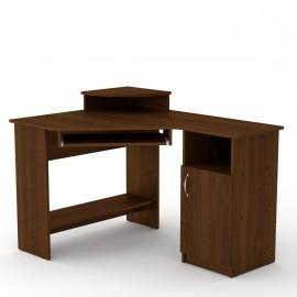 СУ-1 стол угловой компьютерный