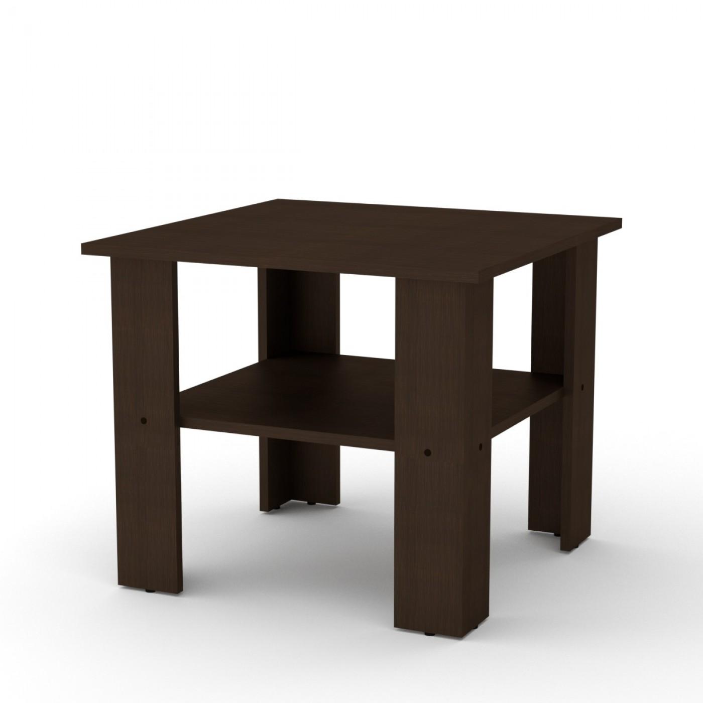 МАДРИД стол журнальный