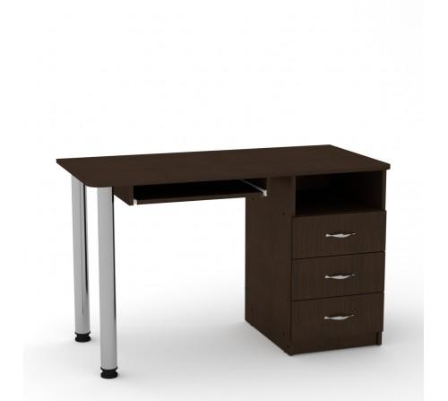 СКМ-9 стол компьютерный
