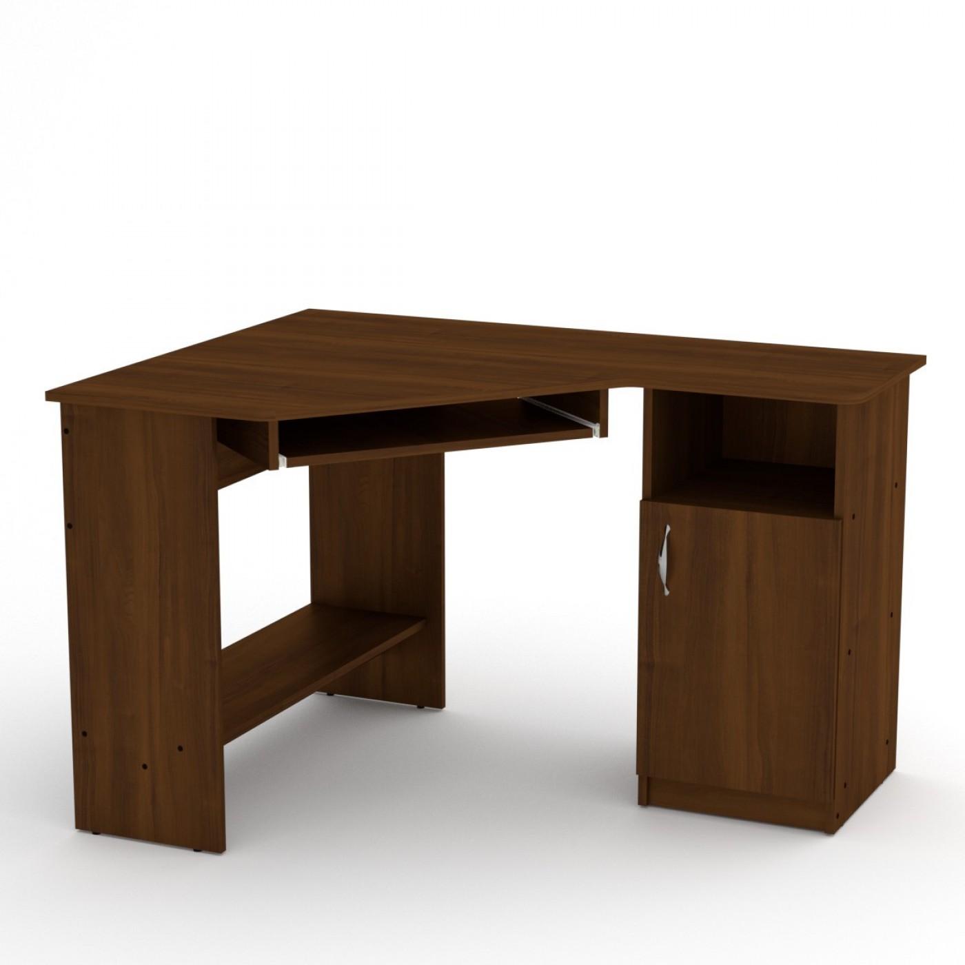 СУ-13 стол угловой компьютерный