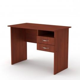 ШКОЛЬНИК стол письменный
