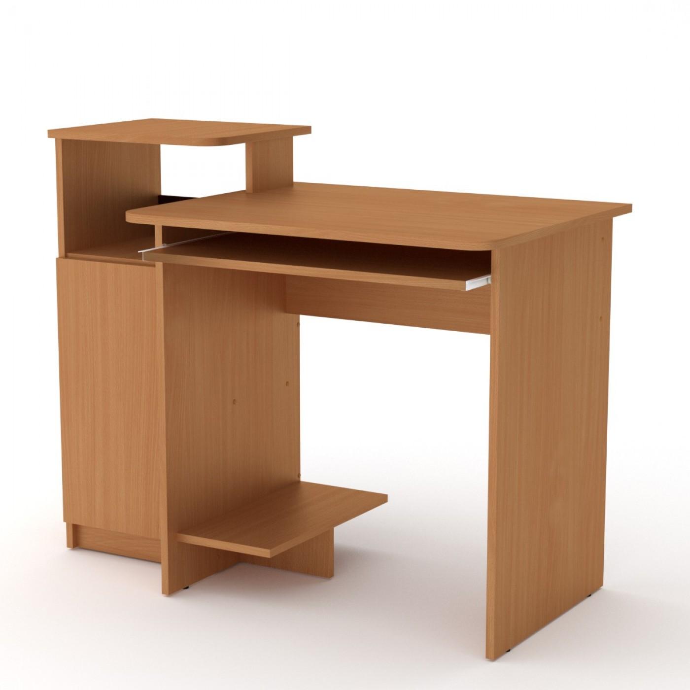 СКМ-2 стол компьютерный