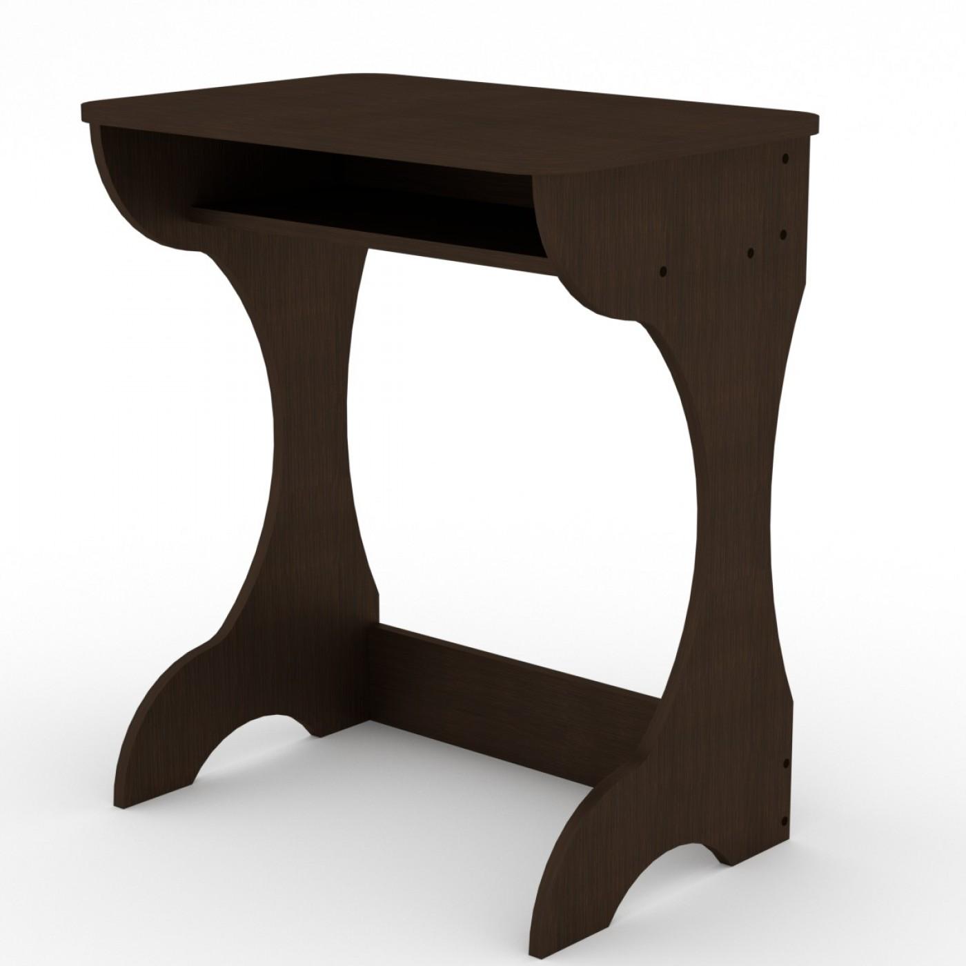 ЮНИОР стол письменный