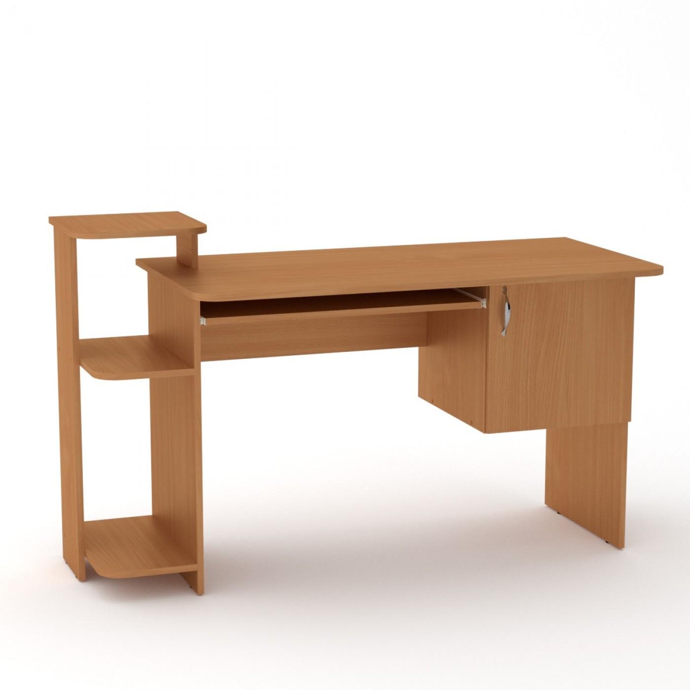 СКМ-3 стол компьютерный