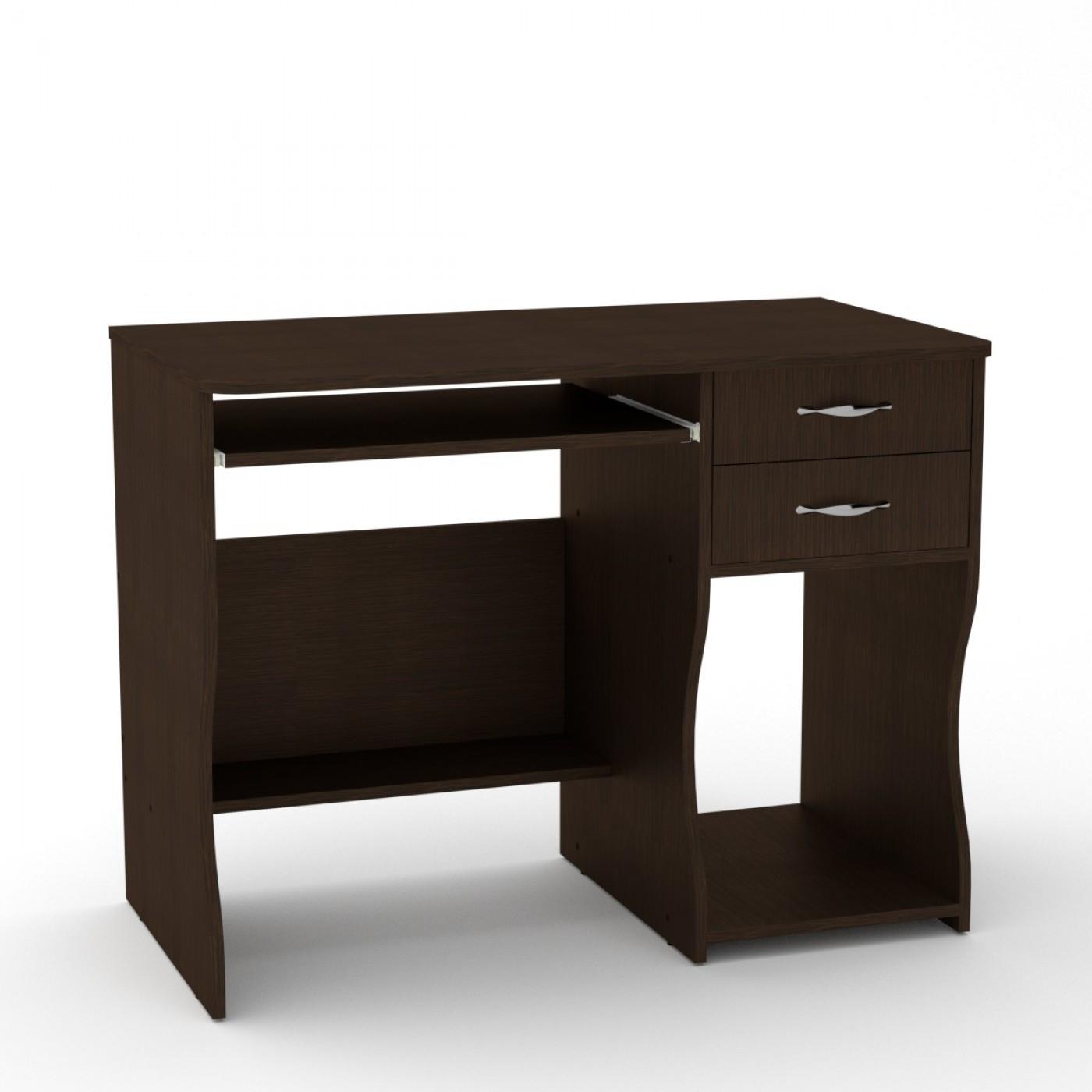 СКМ-7 стол компьютерный