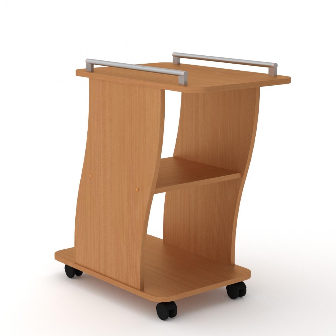 ВЕНА стол журнальный