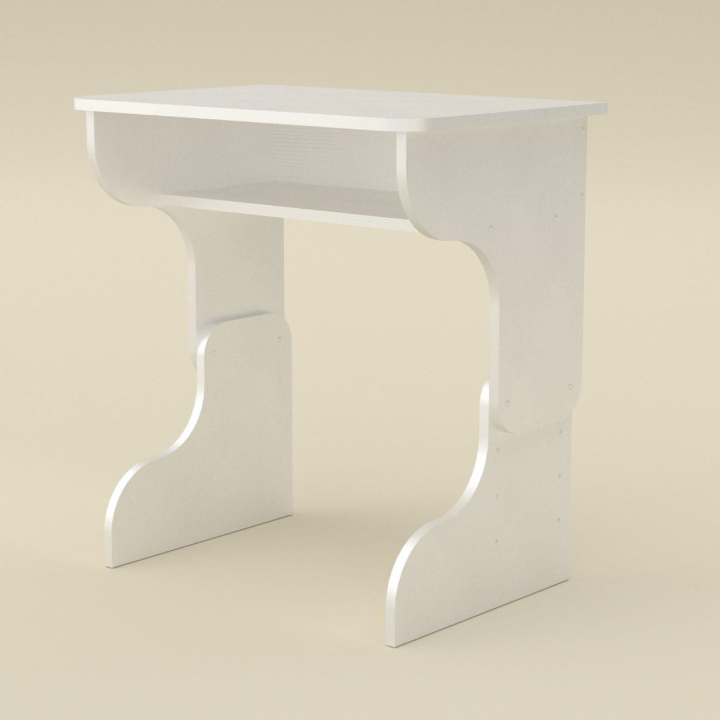 МАЛЫШ стол письменный