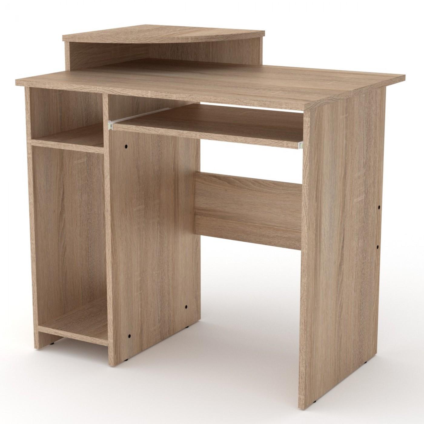 СКМ-1 стол компьютерный