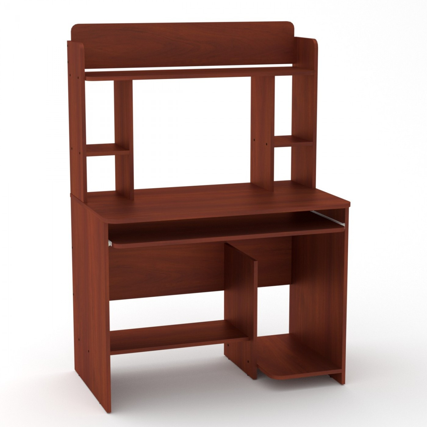 СКМ-6 стол компьютерный