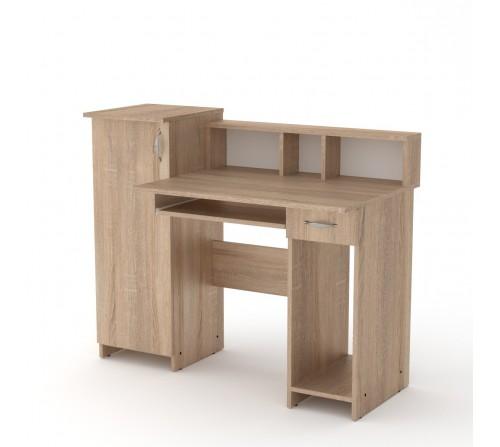 ПИ-ПИ-2 стол компьютерный