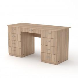 УЧИТЕЛЬ-3 стол письменный