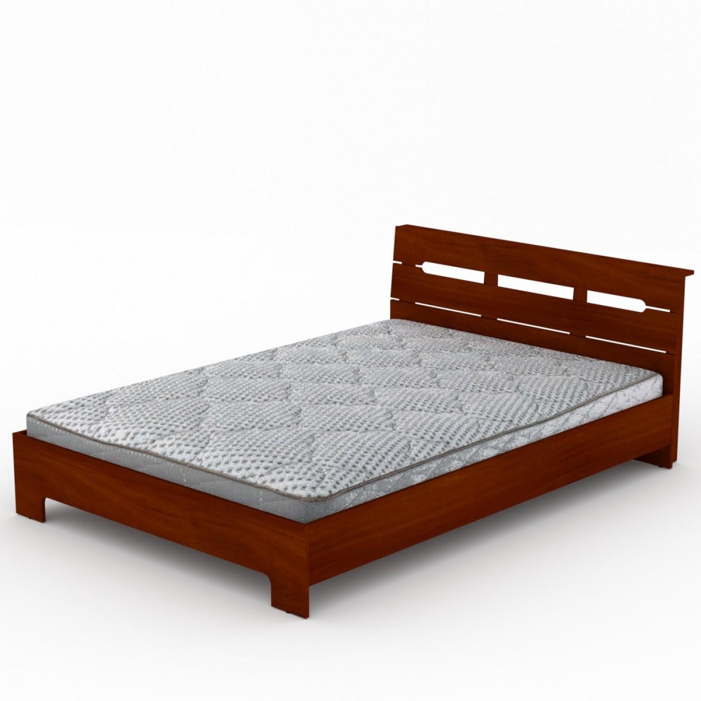 Кровать Стиль-140