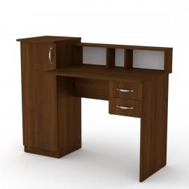 ПИ-ПИ-1 стол письменный