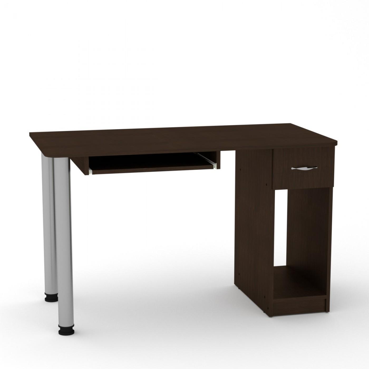 СКМ-10 стол компьютерный