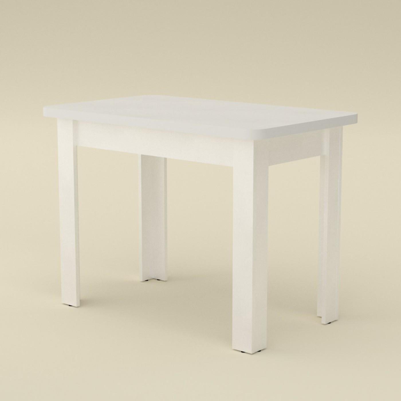 Кухонный стол КС-6