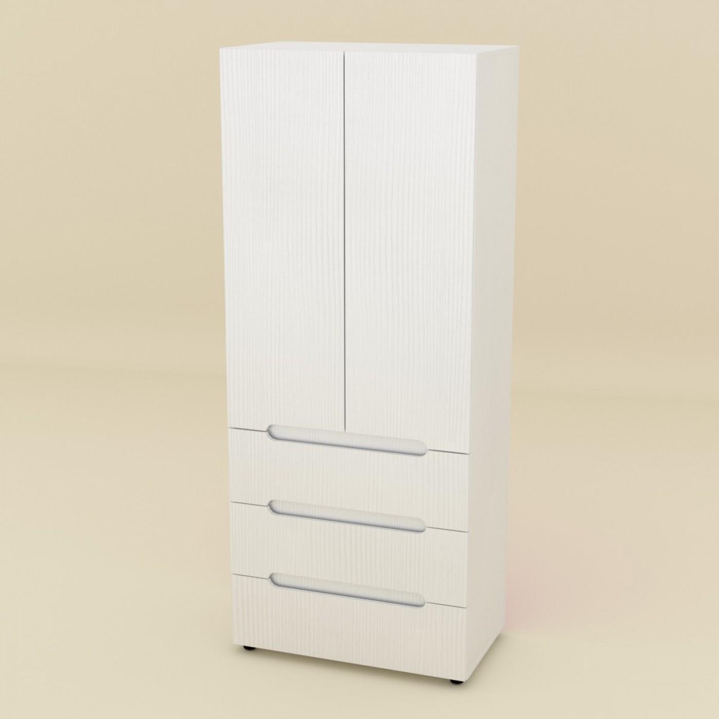 МС Шкаф-22