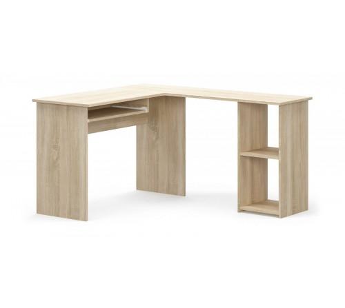 Стол Т-06
