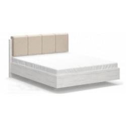 Кровать ламель 1600 Аляска