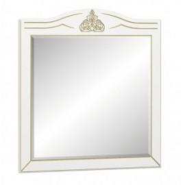 дзеркало Мілан